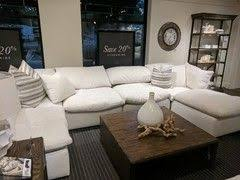 restoration hardware cloud sofa reviews restoration hardware cloud modular sectional review