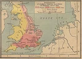 England Maps by Index Of Bair Hughes Maps England Ireland Uk