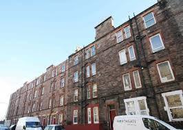 One Bedroom Edinburgh 10 7 Smithfield Street Edinburgh Eh11 2pq Charming One Bedroom