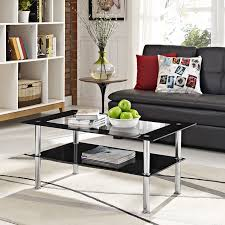 Glass Living Room Table by Glass Living Room Table Design Choosing Model Glass Living Room