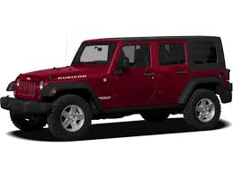 2009 jeep rubicon for sale used 2009 jeep wrangler unlimited for sale raleigh nc cary