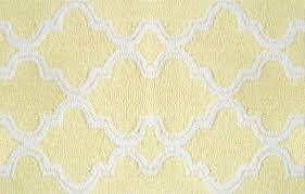 Yellow Area Rugs Yellow Area Rug Image For Pale Yellow Area Rug Fascinating