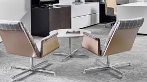 Computer Lounge Chair Neocon 2015 Area 6 Ofs