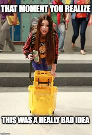 Best Friends Meme - best friends whenever meme round up tigerbeat