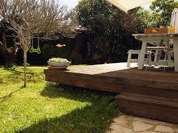 Be Home Furniture Holiday Home Cascais Sunny Garden By Be Home Portugal Booking Com