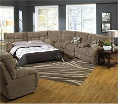 Catnapper Sleeper Sofa Sleeper Sectional Sofas Lovely Reclining Sectional Sofa With Sofa