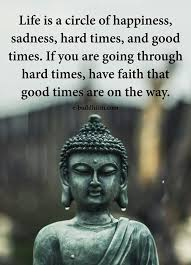 wedding quotes buddhist best 25 times quotes ideas on memories