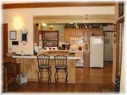 kitchen countertop design nightvale co