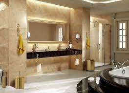 mediterranean bathroom design best 25 mediterranean bathroom accessories ideas on