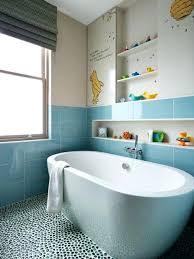 family bathroom design ideas family bathroom family bathroom family restroom requirements