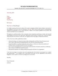 medical assistant cover letter no experience cover letter for