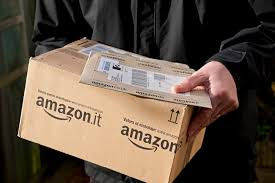 amazon black friday leaked amazon black friday 2016 deals the bargains you should look out for