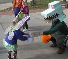 ann arbor halloween events 10 24 10 26 ann arbor with kids