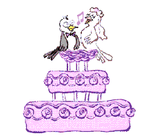 36 ans de mariage les anniversaires de mariage et leur significations