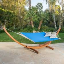 hammocks you u0027ll love wayfair