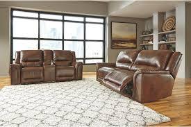 Living Room  Samples Design Ideas Of Living Room Sets Enjoy - Vintage living room set