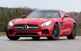 2016 mercedes amg gt s a true warrior review 2016 mercedes