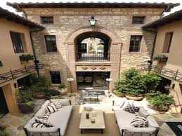 italian style homes aweinspiring small mediterranean style homes ny americas most houses