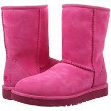 womens ankle boots low heel australia ugg australia mini shearling boot 135 liked on
