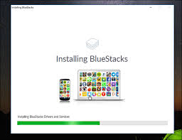 bluestacks joystick settings how to play pokémon go safely from your home computer