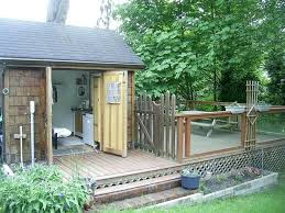 cozy little cabin get away 1 br vacation cabin for rent in