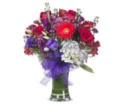 gainesville florists gainesville fl floral expressions florist
