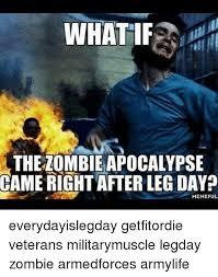 Leg Day Meme - 25 best memes about after leg day meme after leg day memes