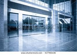 entrance glass door automatic door stock images royalty free images u0026 vectors