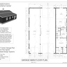 barn home floor plans barn apartment floor plans 40 x 60 pole barn home designs pole