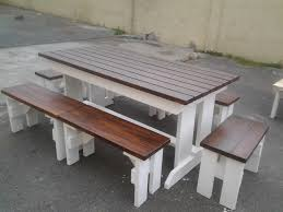 Bench Restaurant Outdoor Furniture Restaurant Furniture Bar Furniture