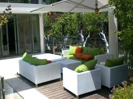 small covered patio ideas large size of patio covered patio
