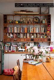english cottage kitchen boncville com