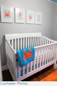 46 best boy nursery images on pinterest nursery ideas babies