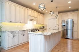 backsplash kitchen cabinets fairfax va kitchen cabinet refacing