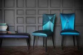 interior design photography photographer simon bevan interior design files