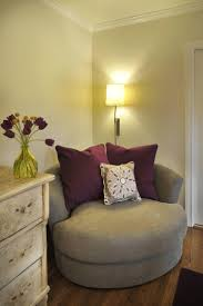 comfy bedroom chairs bedroom decoration pertaining to comfy