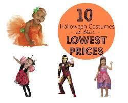 Toddler Halloween Costumes Target 43 Baby Costumes Lol Images Halloween Stuff