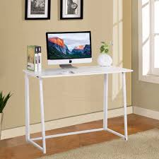 inexpensive corner desk desk computer minimalist and affordable corner desk in white