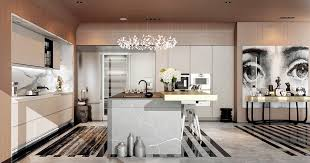 deco home interior modern apartment designs ideas with beautiful artistic decor