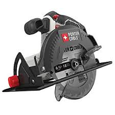 miter saw prises at amazon for black friday porter cable pcck619l8 20v max lithium ion 8 tool combo kit