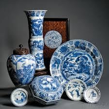 chinese vase appraisal mandarin antiques inc