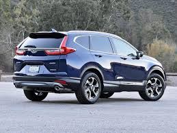 pics of honda crv ratings and review 2017 honda cr v ny daily
