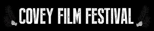 i am not your negro u2013 covey film festival