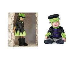 Toddler Frankenstein Halloween Costume Halloween Costume Littlestylefinder