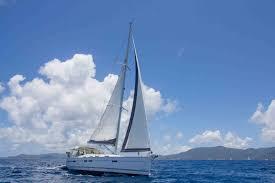 bavaria 45 horizon yacht charters