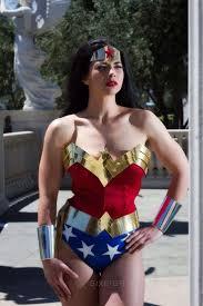 Wonder Woman Makeup For Halloween by 1589 Best Wonder Woman Cosplay Images On Pinterest Wonder Woman