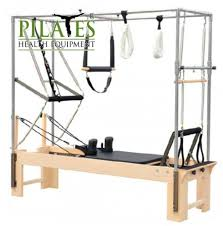 pilates trapeze table for sale pilates health equipment articles season fitness with a pilates