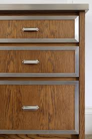 best wood to use for kitchen cabinets selecting the best wood for kitchen cabinets interior desire