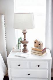 best 25 southern home decorating ideas on pinterest southern