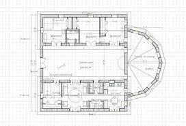 small courtyard house plans darts design com various small house plans with courtyards small